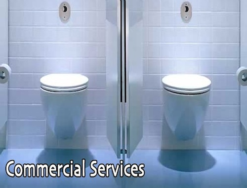 Plumbing Contractors Oklahoma City